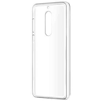 کاور مدل CLR-001 مناسب برای گوشی موبایل نوکیا 8