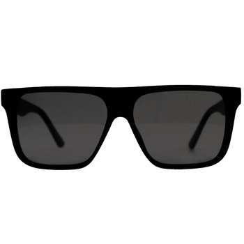 عینک آفتابی مردانه مدل 1002
