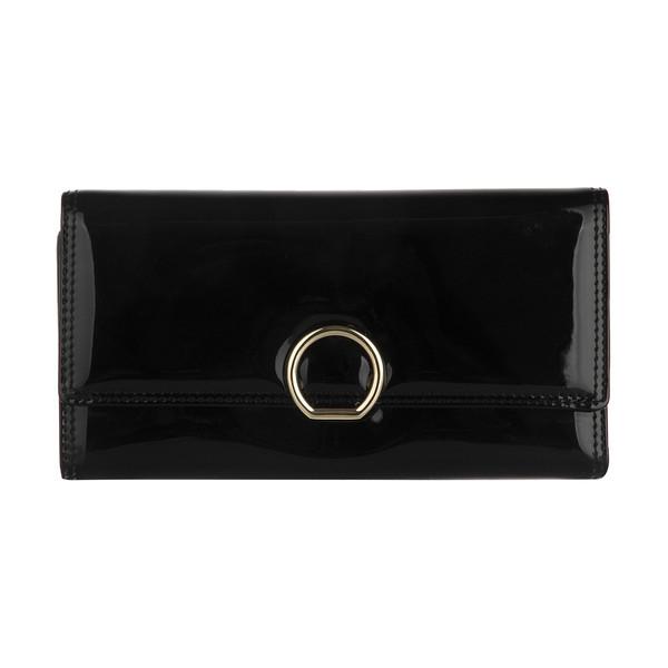 کیف پول زنانه دنیلی مدل 86303001