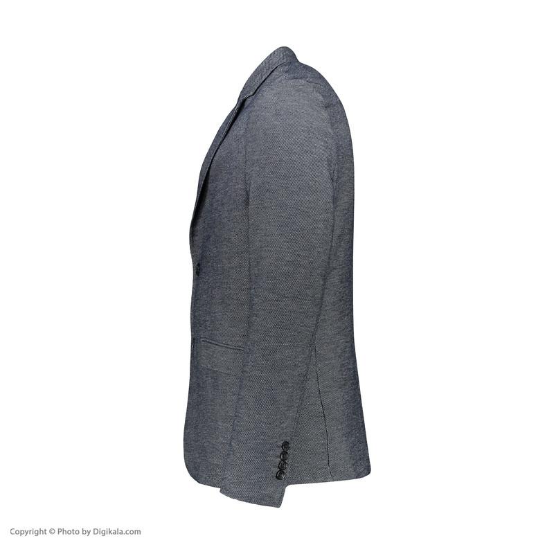 کت تک مردانه کالینز مدل CL1031849-MNV