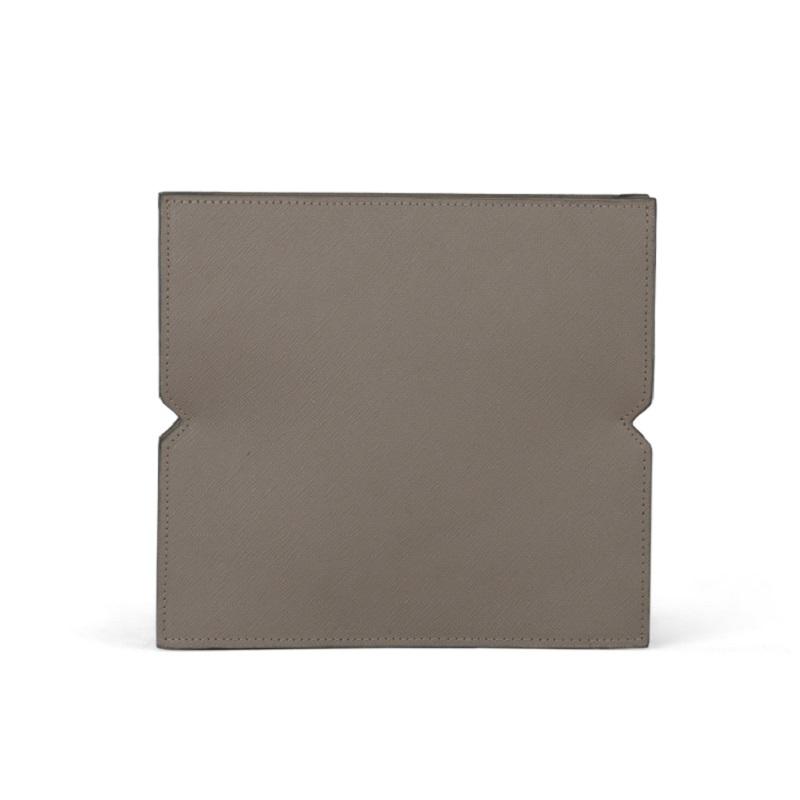 کیف دوشی زنانه درسا مدل کلاچ سافیانو -  - 3