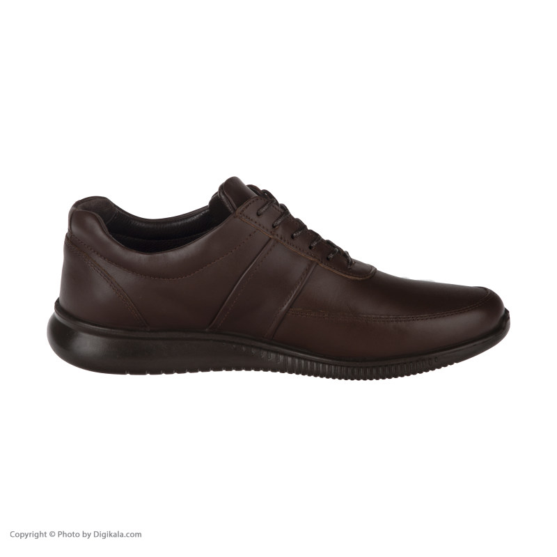 کفش روزمره مردانه گلسار مدل 5014b500104