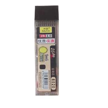 نوک مداد نوکی 2 میلی متری کد 001