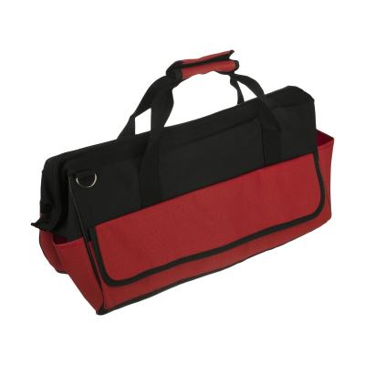 کیف ابزار پورت بگ مدل E20