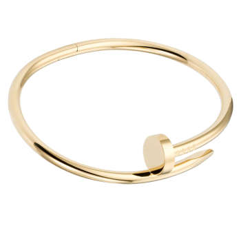 دستبند طرح میخ کد B950