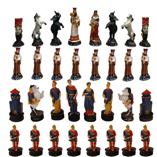 خرید مهره شطرنج هخامنشی