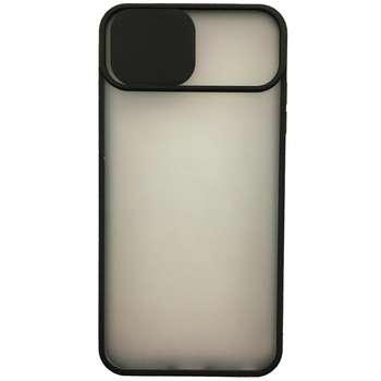 کاور مدل LNZ-ip7 مناسب برای گوشی موبایل اپل iphone 7plus / 8plus