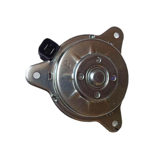 موتور فن مادپارت مدل A512 مناسب برای پژو