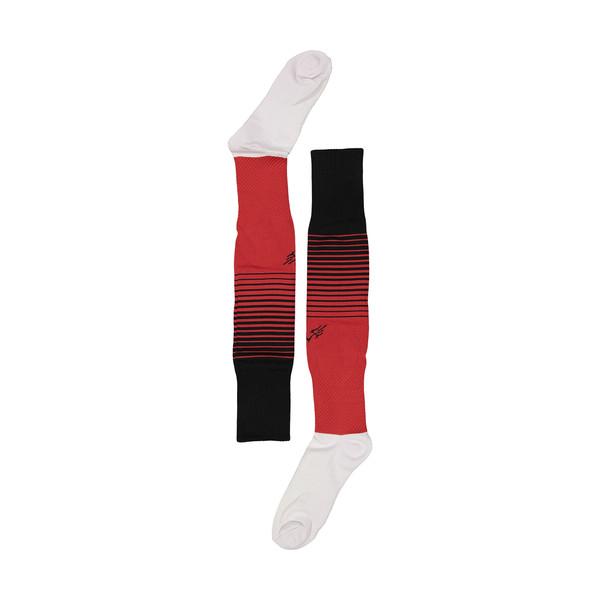 جوراب ورزشی مردانه مدل 104R