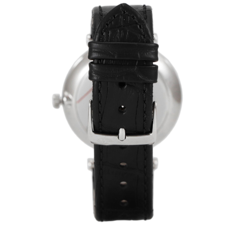 ساعت مچی عقربه ای مردانه اورسوئیس مدل EV-5748-GZB -  - 5