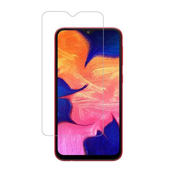 محافظ صفحه نمایش مدل SA10 مناسب برای گوشی موبایل سامسونگ Galaxy A10-A10s-M10-M10s