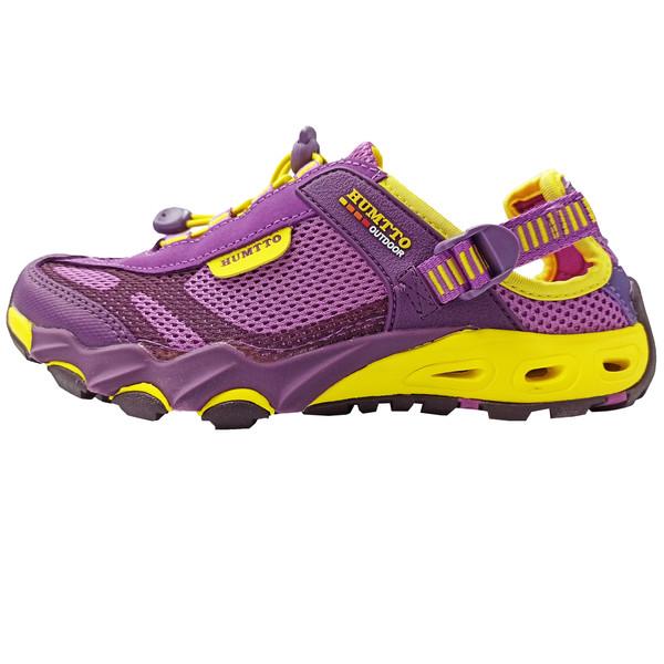 کفش پیاده روی زنانه هامتو مدل HT2605-3