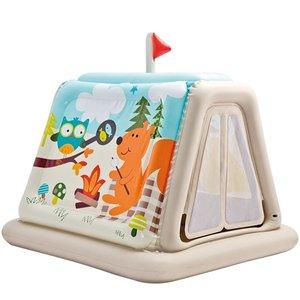 چادر بازی کودک اینتکس مدل 48634
