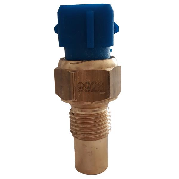 شمع فن آب کافیا مدل 9228 مناسب برای پژو 405