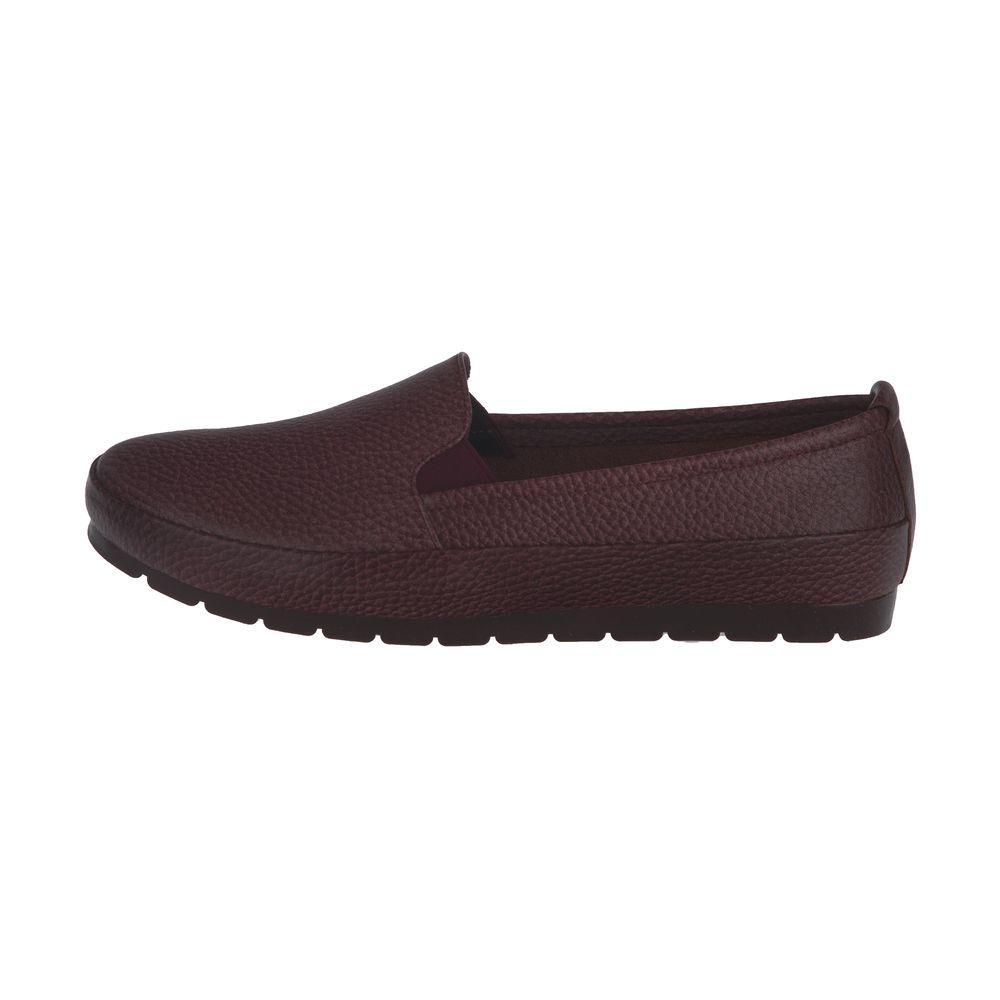 کفش روزمره زنانه بلوط مدل 5313A500115