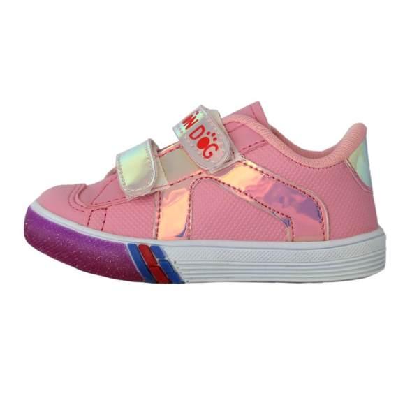 کفش راحتی بچگانه کد CH3