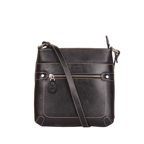 کیف دوشی زنانه پاندورا مدل P7102