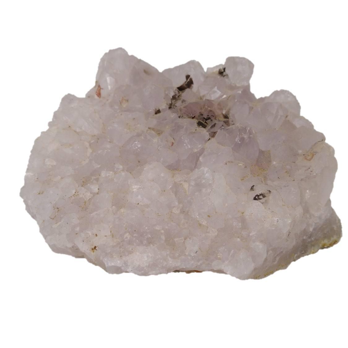سنگ راف آمیتیست مدل TAK0155