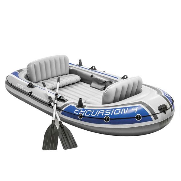 قایق بادی اینتکس مدل NP 68324