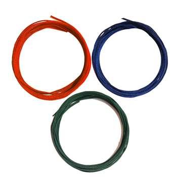نخ دستبند مدل KO-M مجموعه 3 عددی