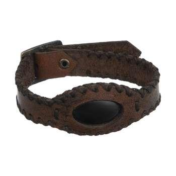 دستبند مدل E239