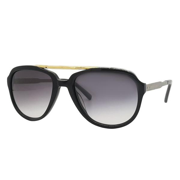 عینک آفتابی مارک جکوبس مدل MJ602