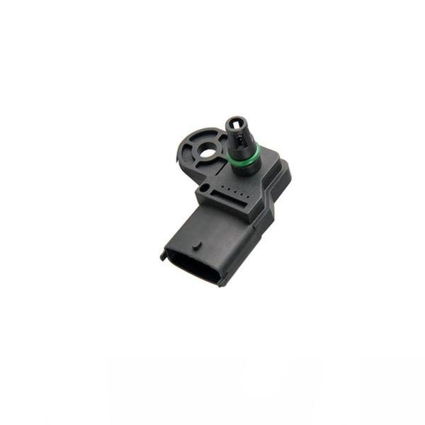 مپ سنسور گرین مدل 05062 مناسب برای تیبا