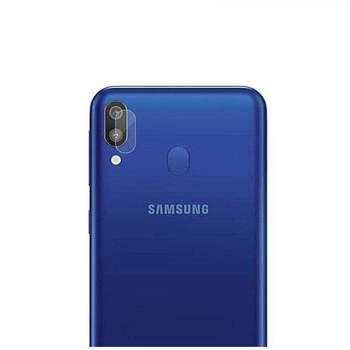 محافظ لنز دوربین مدل LP01st مناسب برای گوشی موبایل سامسونگ Galaxy A20