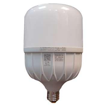 لامپ ال ای دی 40 وات نمانور مدل T140 پایه E27