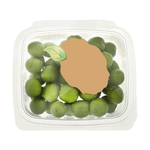 گوجه سبز ميوکات - 250 گرم
