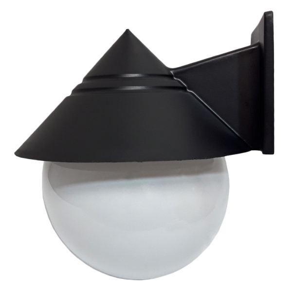 چراغ باغی مدل S20 بسته12عددی