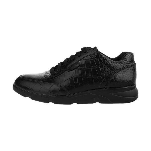 کفش روزمره زنانه شیفر مدل 5333a500101