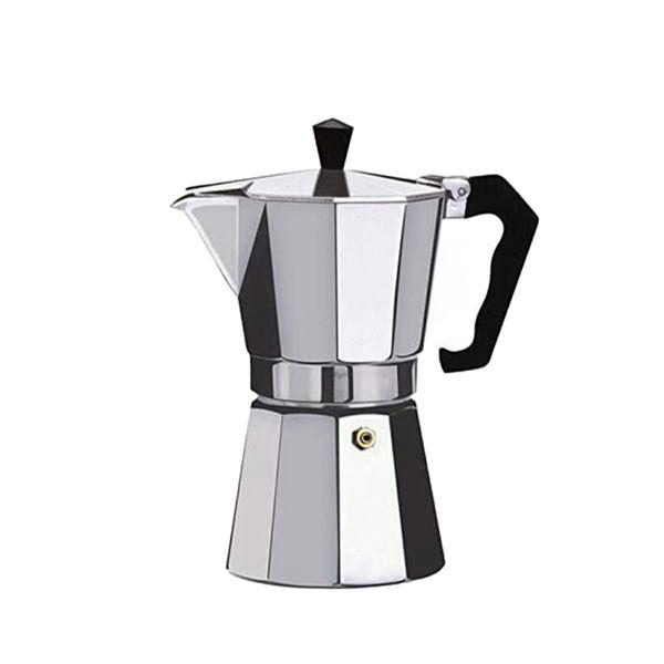 قهوه جوش مدل coffee 1 cup کد 34001