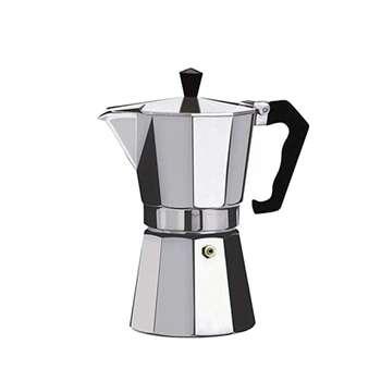 قهوه ساز مدل coffee 2 cup کد 32002