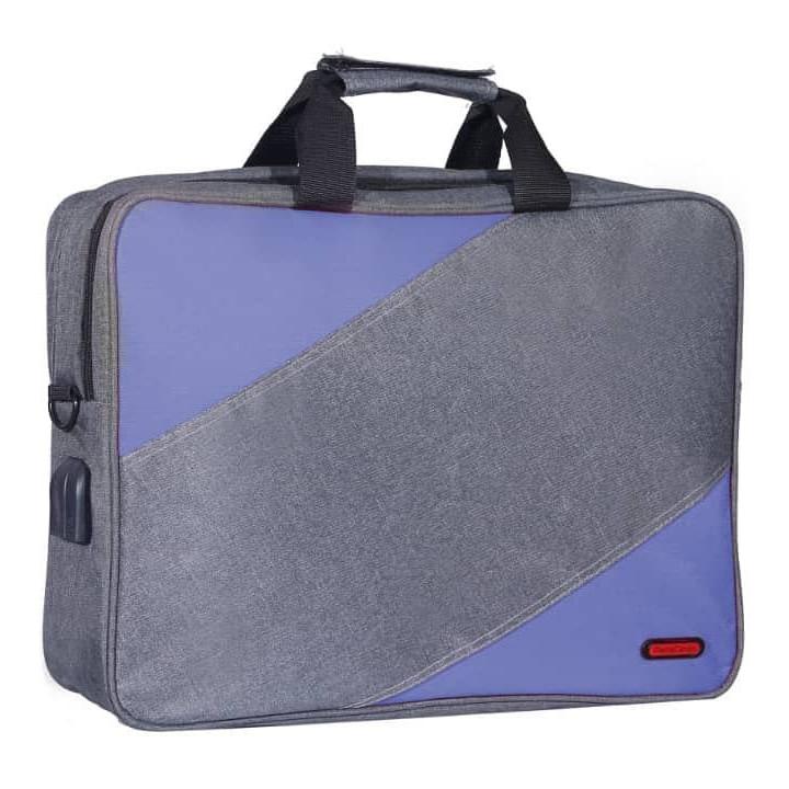 کیف لپ تاپ مدل 2020 مناسب برای لپ تاپ 15.6 اینچ
