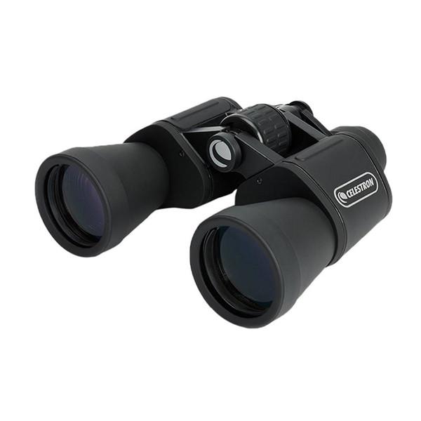 دوربین دوچشمی سلسترون مدل G2 10x50