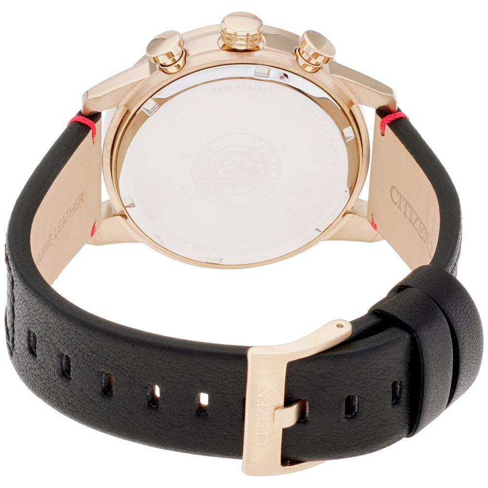 ساعت مچی عقربهای مردانه سیتی زن مدل CA0683-08E