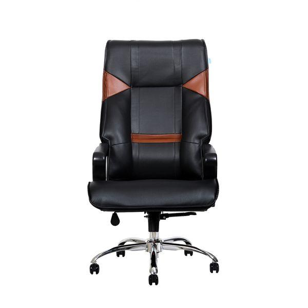 صندلی مدیریتی وارنا مدل M9003