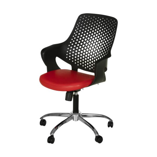 صندلی اداری بتیس مدل B208