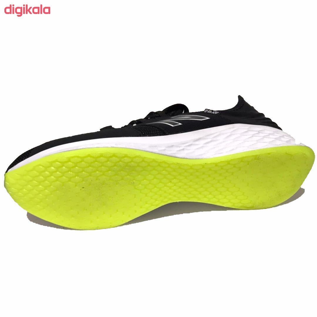کفش راحتی مردانه مدل NC 01230 main 1 2
