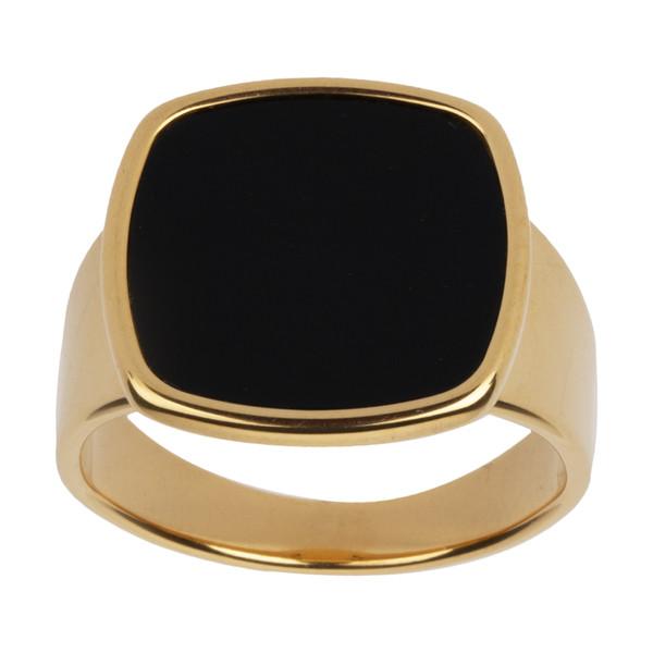 انگشتر مردانه مدل 021