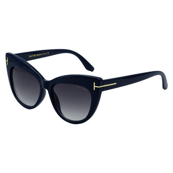 عینک آفتابی تام فورد مدل TF0523