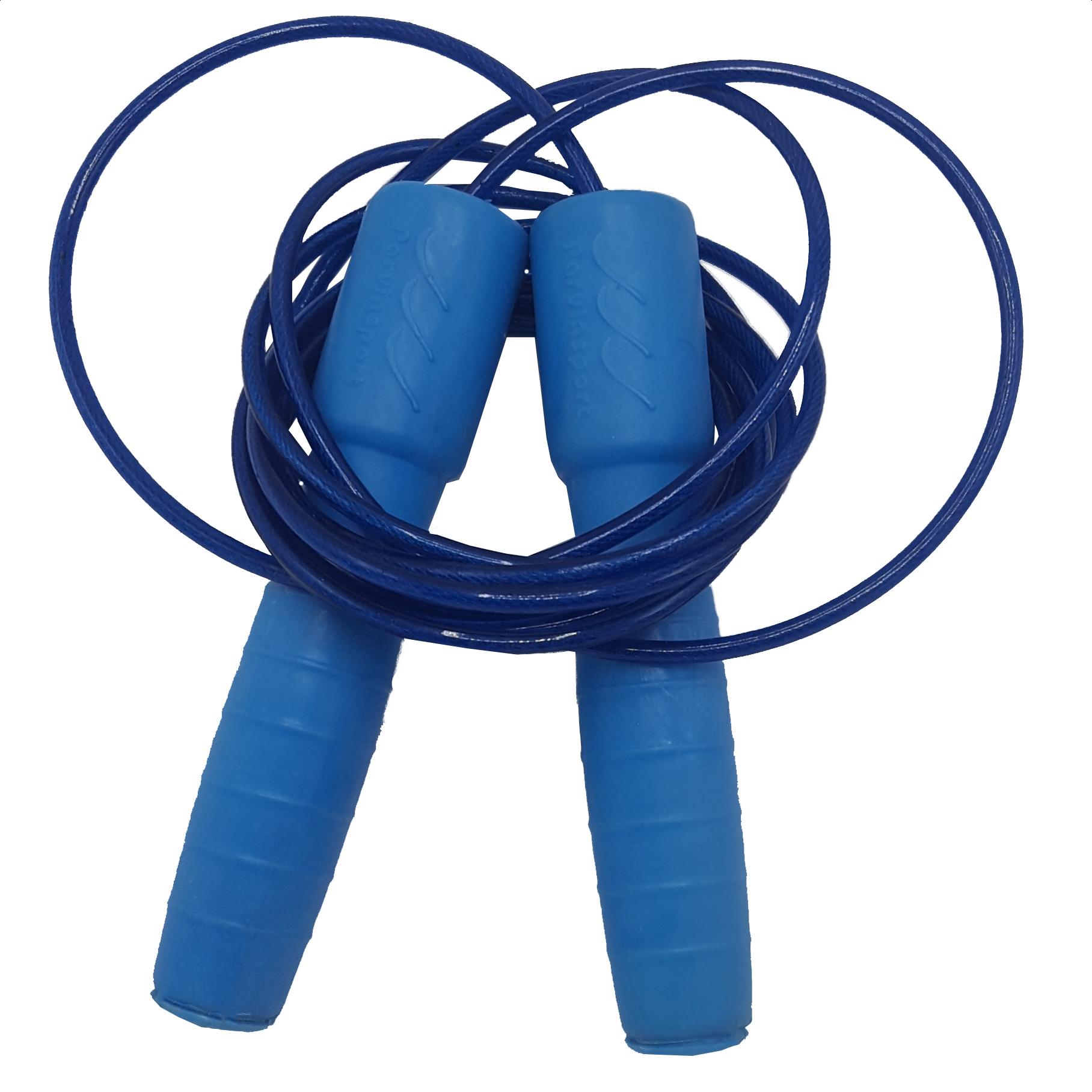 طناب ورزشی کالای ورزشی پروین مدل B9