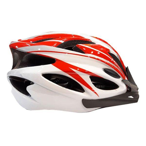 کلاه ایمنی دوچرخه مدل 1078