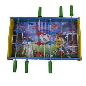 فوتبال دستی مدل Atl223