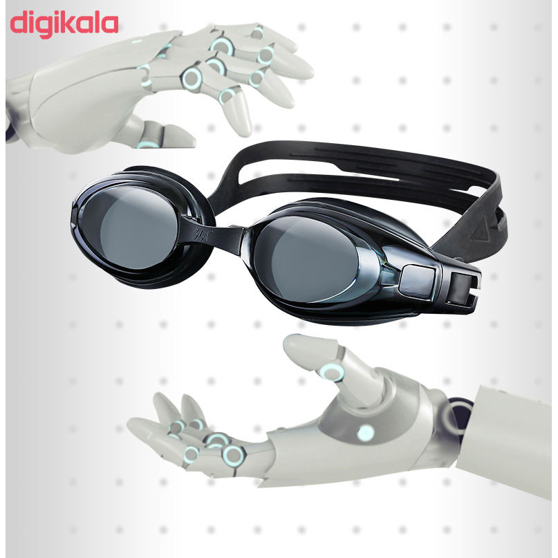 عینک شنا 361 درجه مدل 361186009 main 1 29