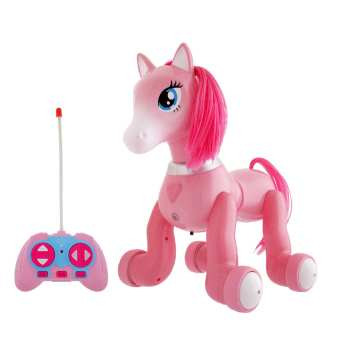ربات کنترلی مدل اسب پونی کد 1032A