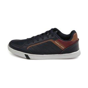 کفش روزمره مردانه ملی مدل 8349-8898