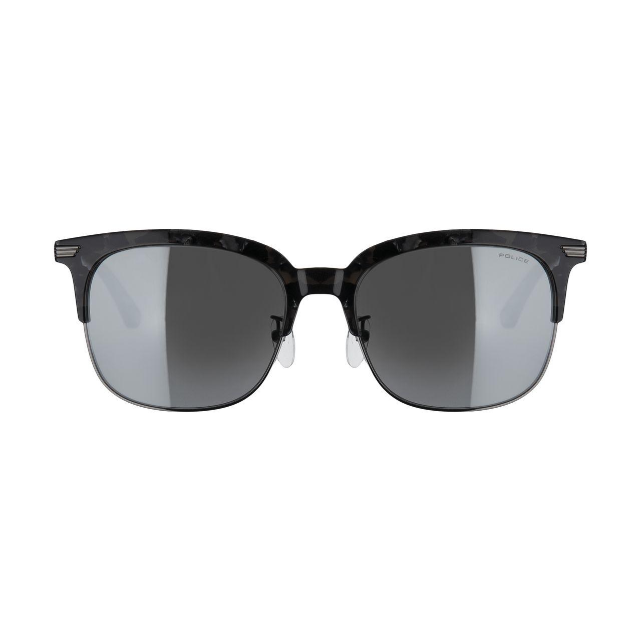 عینک آفتابی پلیس مدل SPL464G 793X