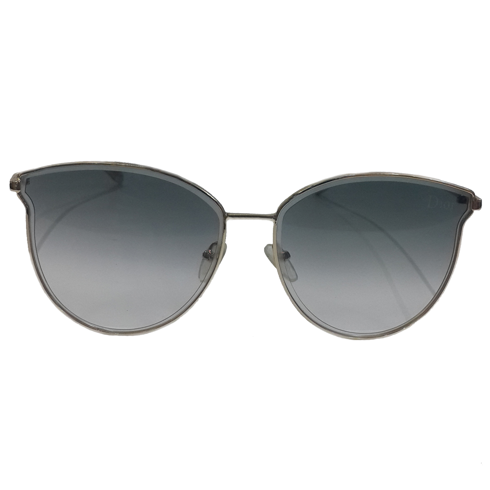 عینک آفتابی  مدل 1148                     غیر اصل
